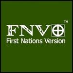 FNVTrademarkSm