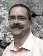 Dr. Tom Dooley