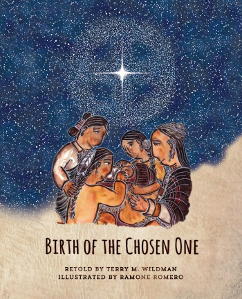Birth_of_the_Chosen_One_front