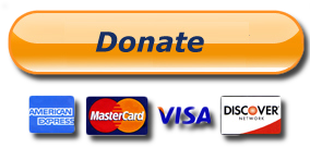 Donate Button New