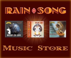 MusicStoreBanner