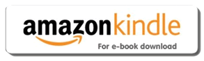 button_amazon_kindle