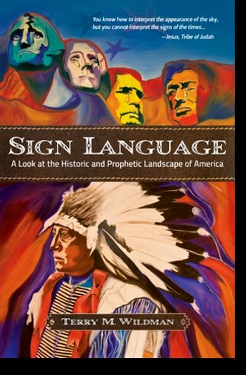 SignLanguageShadow